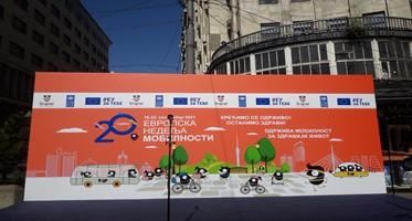 Evropska nedelja mobilnosti 2021.